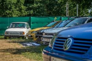 [2014] photo-car.pl Fotografia motoryzacyjna Grzegorz Zieliński